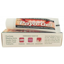 Pyogel Pack of 6